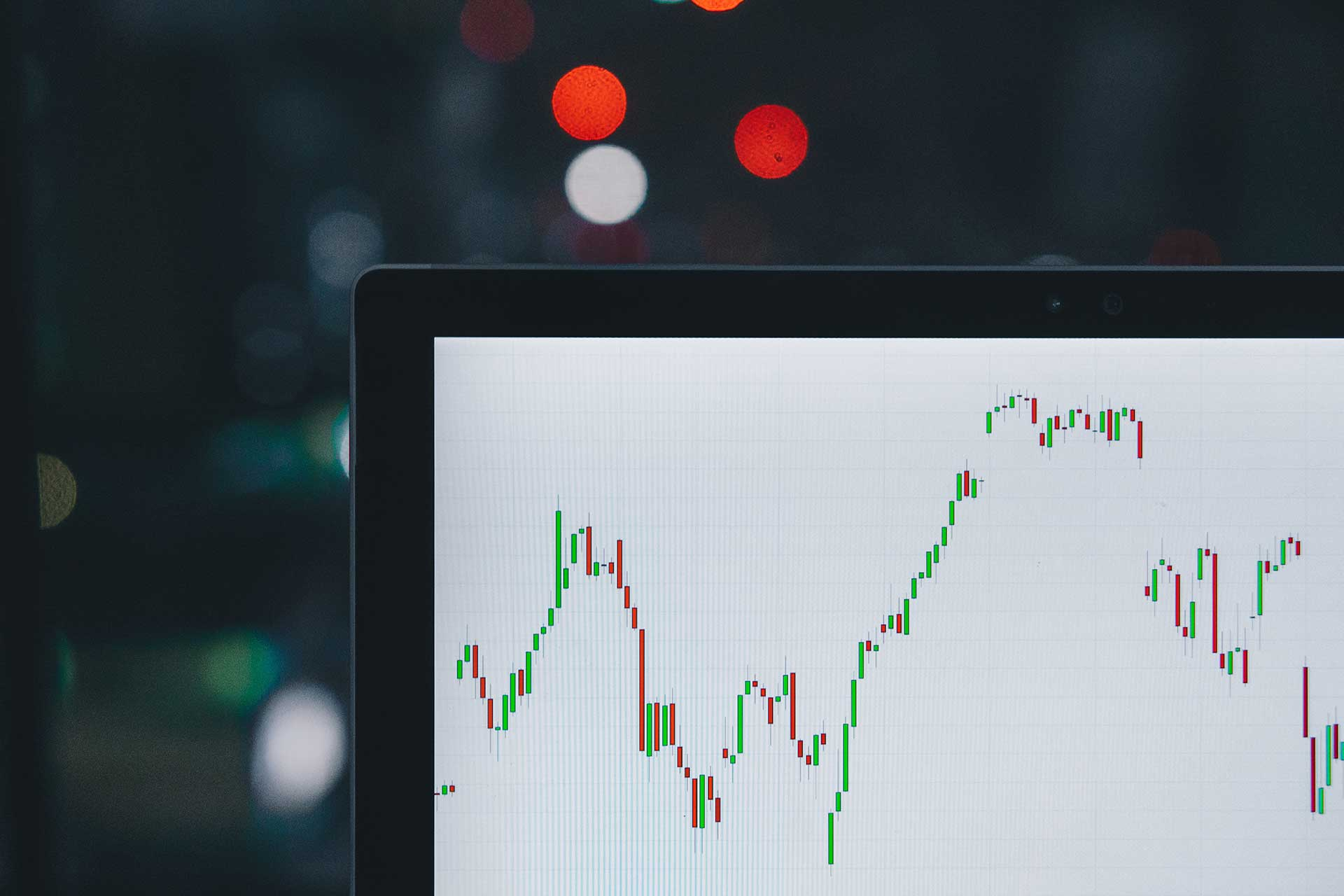 Blog: Trend Following - Herges Capital Management